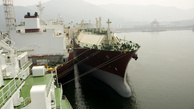 LNG not enough to comply with emissions regulations