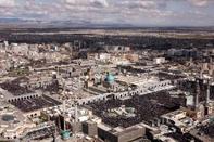 سفر چهار میلیون زائر در روزهای پایانی ماه صفر به مشهد