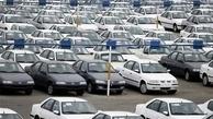 تشریح جزئیات تاخیر در عمل به وعده خودروسازان