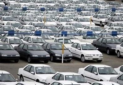 چرا وزارت صنعت درباره قیمت خودرو وقتکشی میکند؟