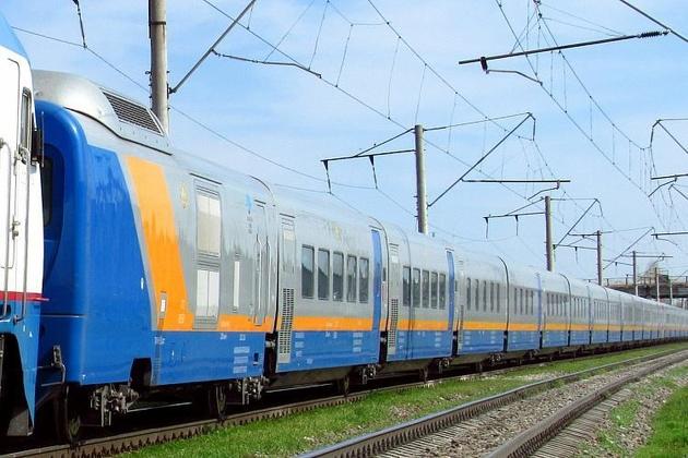 Kazakhstan Railways cancels Tulpar-Talgo coach order