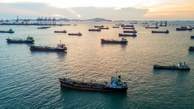 ReCAAP: Piracy Incident Reported in First Half of 2018 at Lowest Level in 10 Years