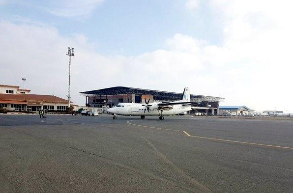 فعال شدن 15 مرکز هوانوردی عمومی در فرودگاههای کوچک کشور