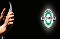 Operation Safe Driver Week Set to Begin July 15