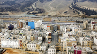 وزیر راه: یکمیلیون و ۳۰۰ هزار خانه خالی در کشور شناسایی شد