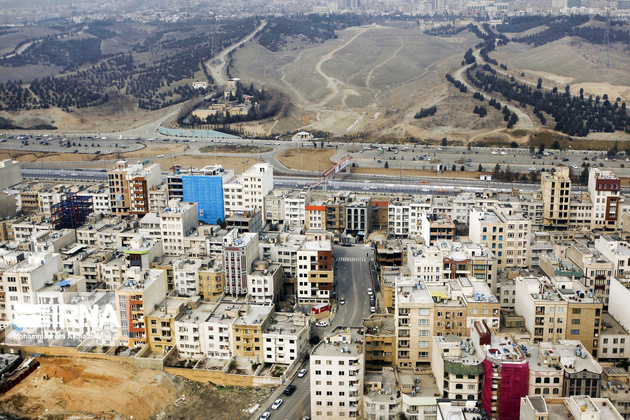 متقاضیان طرح اقدام ملی مسکن تا ۳۰ آذر تعیین وضعیت شوند
