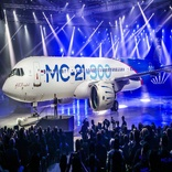 Russia's New MC-21 Airliner To Climb To 11km Altitude In Flight Tests
