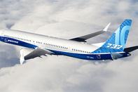 Boeing Expects 737 MAX to Return to Service in January