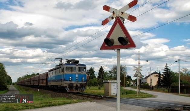 Croatian double - tracking contract signed