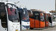 پایانههای بدون استراحتگاه، ایمنی حملونقل را تهدید میکند