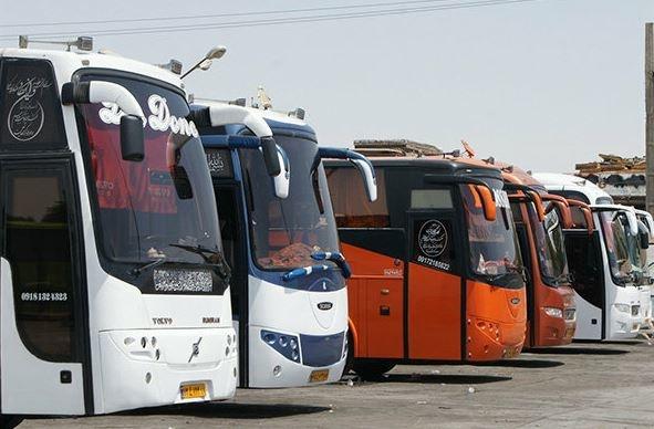راهاندازی اتوماسیونهای حمل بار در پایانههای مسافربری قانونی است؟