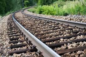 قطار مسافری تهران – بندرعباس به سیر خود ادامه داد