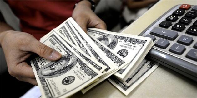 شروع کاهشی شاخص ارزی در هفته دوم آذر