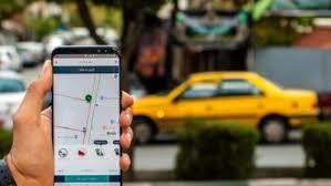 موضع دادستانی درباره فعالیت برونشهری تاکسیهای اینترنتی مشخص شد