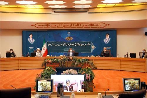 ابراز خرسندی وزیر کشور از کاهش ۳ و نیم درصدی بیکاری استان سیستان و بلوچستان