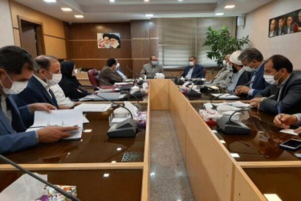 سهمیه استان قزوین در اقدام ملی مسکن ۹۵۰۰ واحد است