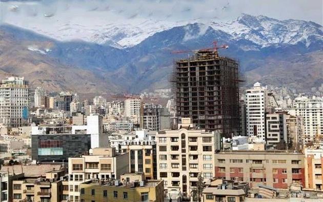 ثبتنام مسکن ملی از فردا در پنج استان آغاز میشود