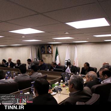 گزارش تصویری / افتتاحیه مرکز آموزش علمی کاربردی تاکسیرانی
