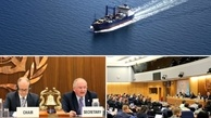 IMO's meeting focuses on GHG emissions reduction