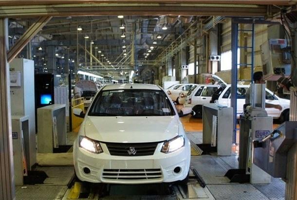 لزوم خصوصیسازی واقعی صنعت خودرو