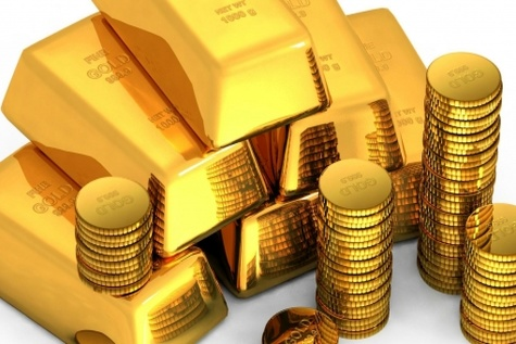 دلیل افزایش ناگهانی قیمت طلا / قیمتها حبابی نیست