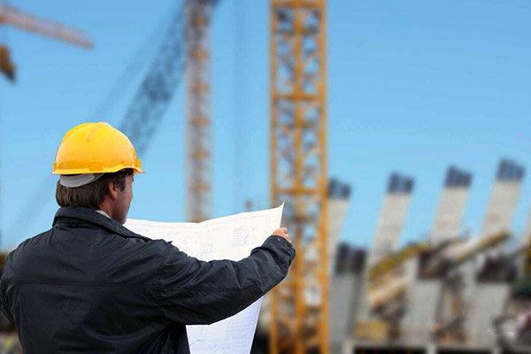 معرفی مهندسان ناظر پروژه های فرودگاهی