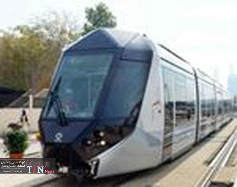 Stiff fines for not observing Dubai Tram road rules