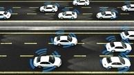 خودروهای متصل به اینترنت؛ با نسل جدید اتومبیلهای هوشمند آشنا شوید +تصاویر