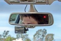 اختراع جدیدی که به رانندگان خوابآلود هشدار میدهد