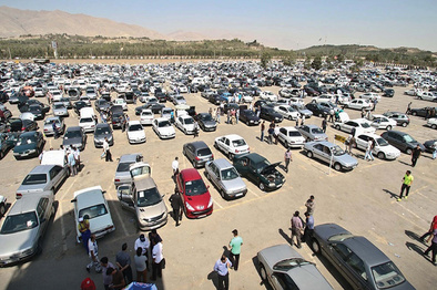آیا شورای رقابت سخنگوی خودروسازان است؟