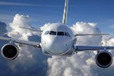 هواپیماها دیگر یخ نمی زنند