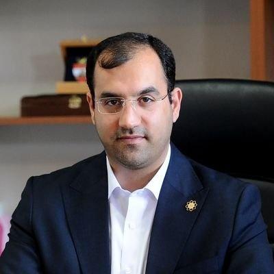 جزئیات احضار دو شهردار منطقه به مراجع قضایی