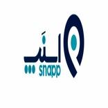گسترش خدمات اسنپ در استان گیلان