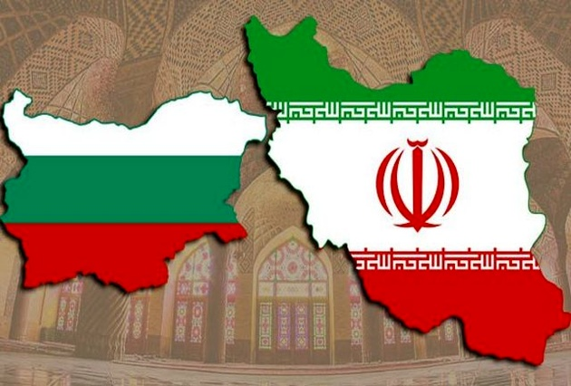 گردشگری ایران و بلغارستان تقویت میشود