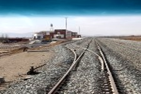 سرعت زیاد، علت واژگونی قطار مشهد تهران / تردد به روال عادی بازگشت