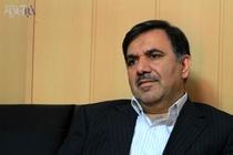 لزوم توجه به محورهای اصلی انقلاب اسلامی در حوزه شهری