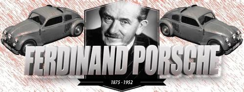 Ferdinand_Porsche