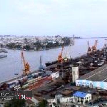 بندر چابهار ظرفیتی بین المللی برای سرمایه گذاری ایران و سنگاپور