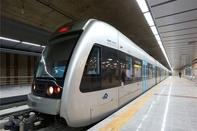 ایستگاه متروی 33پل، یکی از مهمترین ایستگاههای خط یک قطارشهری اصفهان