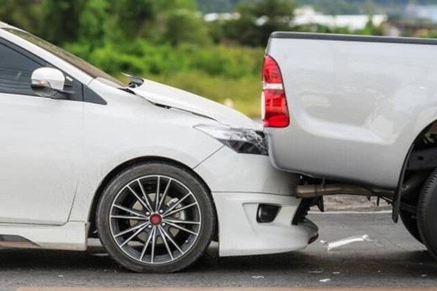 خروج خودروهای لوکس از یک زیان بیمهای!