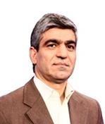 محمود صفارزاده