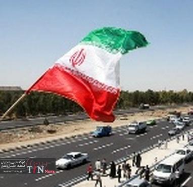 احداث۲ اتوبان شمالی و جنوبی در تبریز