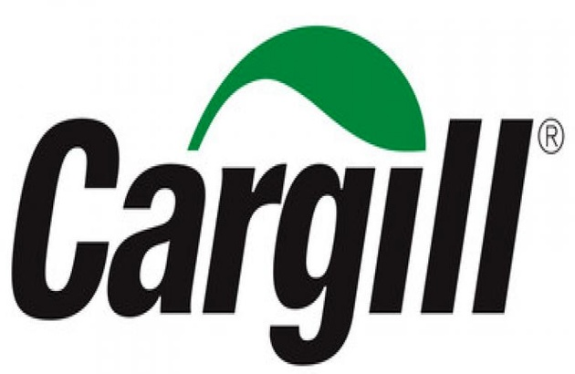 CO2 Challenge: Cargill embarks on greener shipping voyage