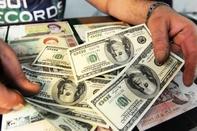 کاهش ارزش یورو و پوند ادامه یافت