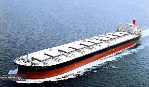 آغاز پوشش محمولههای نفتی ایران توسط شرکت بیمه آمریکایی