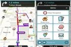 مسیریابی حمایت از اپلیکیشنهای ایرانی