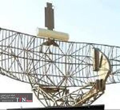 ورود تجهیزات جدید ناوبری و ارتباطی فرودگاهها تا شهریور