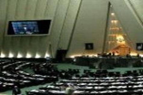 توضیح آخوندی به مجلس درباره خروج آزادراه تهران شمال از اولویت دولت