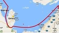 شروط کشورهای تحریم کننده قطر برای پایان تحریمها