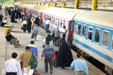اختصاص تمام ناوگان اتوبوس بینشهری اصفهان برای جابهجایی زائران به مدت چهار روز